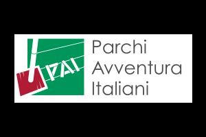 pozzillo-avventura-regalbuto-PAI-logo