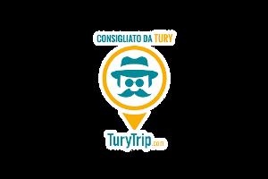 pozzillo-avventura-regalbuto-turytrip-com-logo