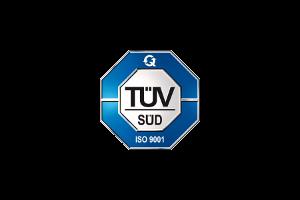 pozzillo-avventura-regalbuto-tuv-logo
